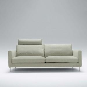 Sanford 2 seater sofa