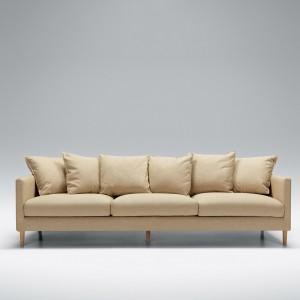Sanford 3XL seater sofa