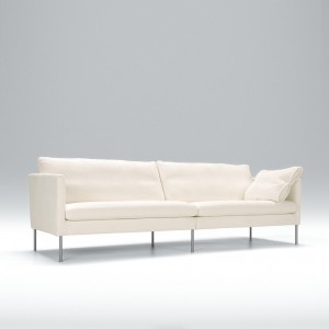 Bliss 4 seater sofa - set 1