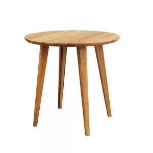 Bombo round table