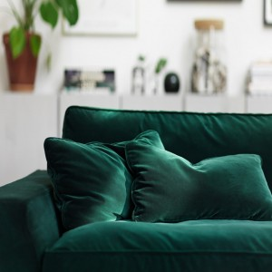 Brooklyn 3XL seater sofa