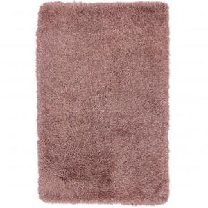 Casa rug heather