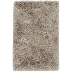 Casa rug mink
