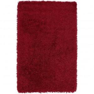 Casa rug ruby