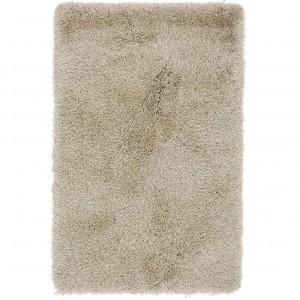 Casa rug sand