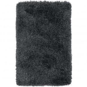 Casa rug slate