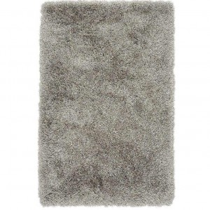 Casa rug taupe