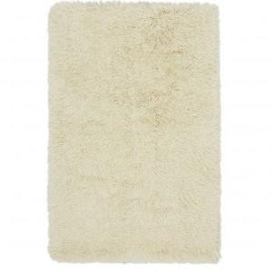 Casa rug cream