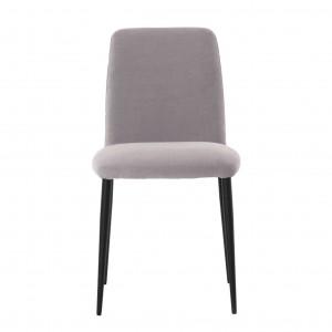 Cos chair - metal legs