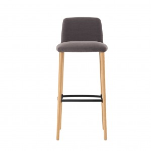 Cos bar stool - 85cm