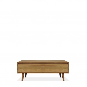 Cosima TV unit 120 cm