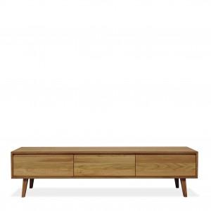 cosima-longboard-180cm