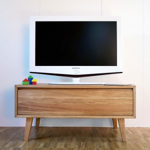 Cosima TV unit 90 cm