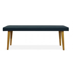 Cosima upholstered benches