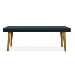 cosima bench oak legs