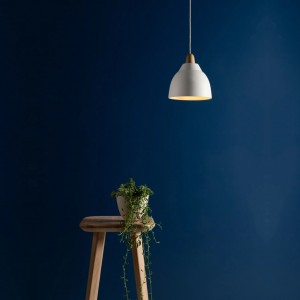 Element Pendant Light | Off white