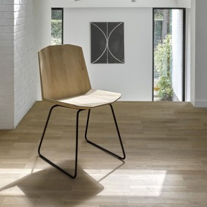 Facette chair