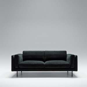 Freud 3 seater sofa