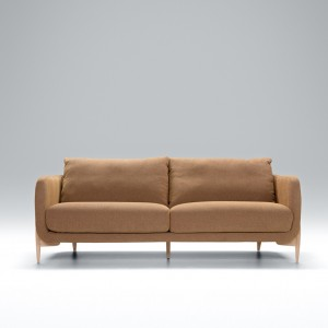 Gem 2 seater sofa