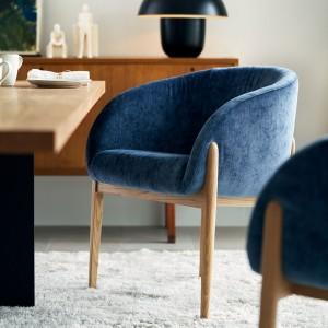Gem Bistro chair