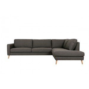 Hacienda corner sofa - set 4