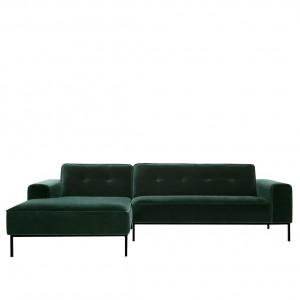 Hudson corner sofa - set 2