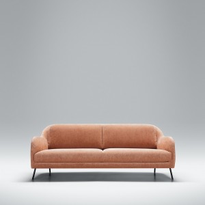 Ibsen 3 seater sofa