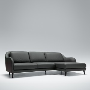 Ibsen corner sofa - set 1