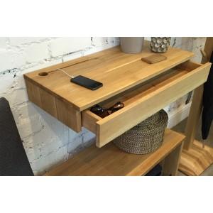 Vestibule console - 50cm