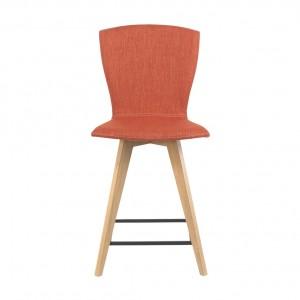 Jay 21 counter stool