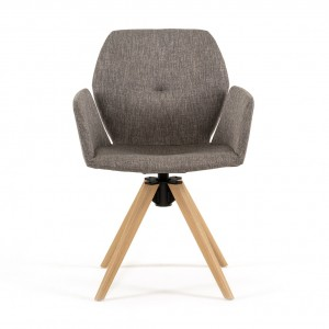 Jay 95 chairs swivel axis legs