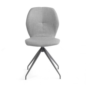 Jay 91 chairs - metal legs