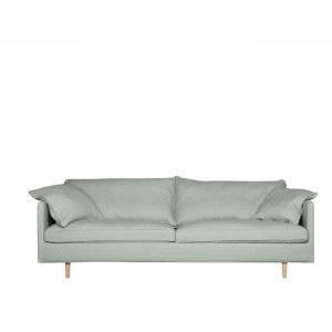 Jules 3 seater sofa