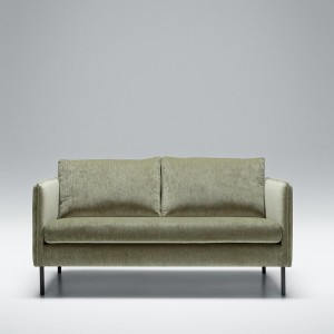 Kahlo 2 seater sofa