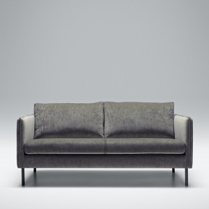 Kahlo 3 seater sofa