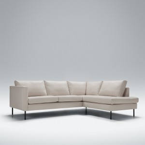 Kahlo corner sofa - set 1