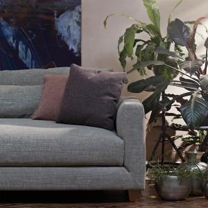 Kenza 3 seater sofa