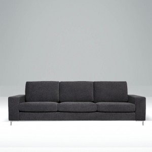 Loki 3XL seater sofa