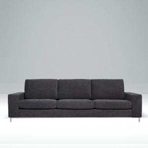Loki 3XL seater sofa