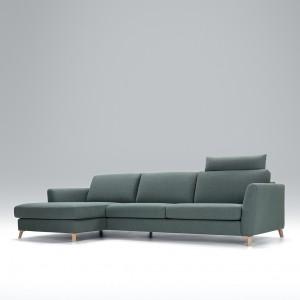 Loki set 2 - 310cm