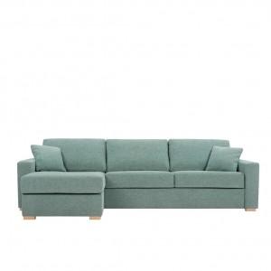 Luk corner sofabed - set 3