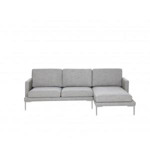 Luma corner sofa - set 2