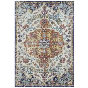 Medina rug - Multi