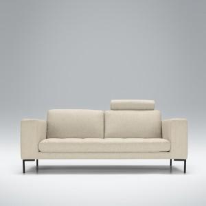 Milano 3 seater sofa