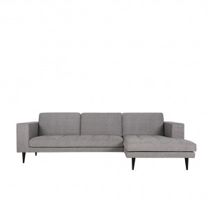 Milano corner sofa - set 2