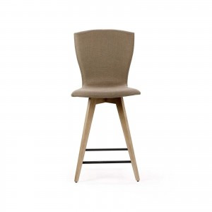 Jay 21 Counter and bar stools