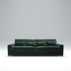 Brooklyn 4XL seater sofa