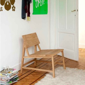oak-n2-lounge-chair