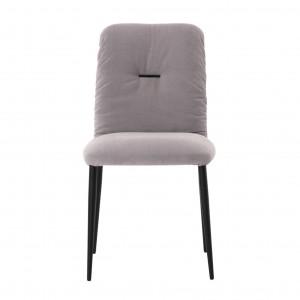 Ora chair - metal legs