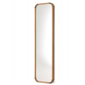 Rhonda mirror